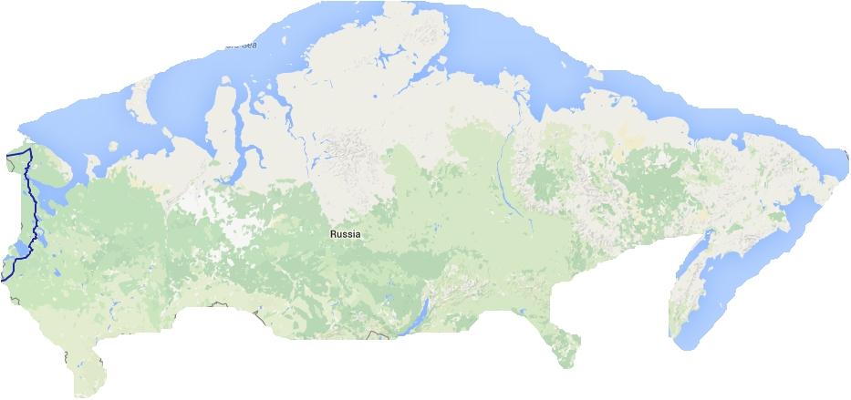 Russia345