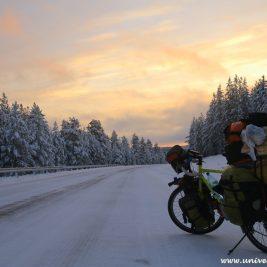 Finland012